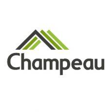 Charpentes Champeau