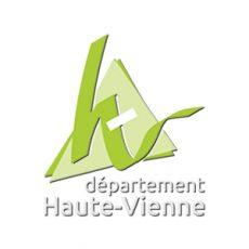 Conseil départementale de la Haute-Vienne