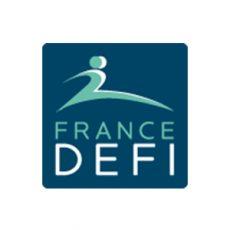 France Defi