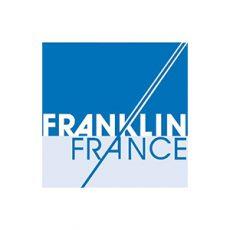 Franklin France
