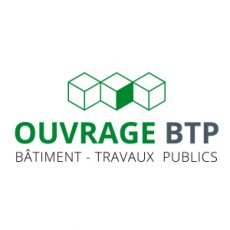 Ouvrage BTP