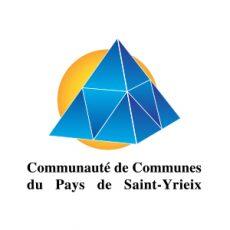 Communauté de Communes du Pays de Saint Yrieix