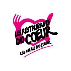 Les Restaurants du Coeur