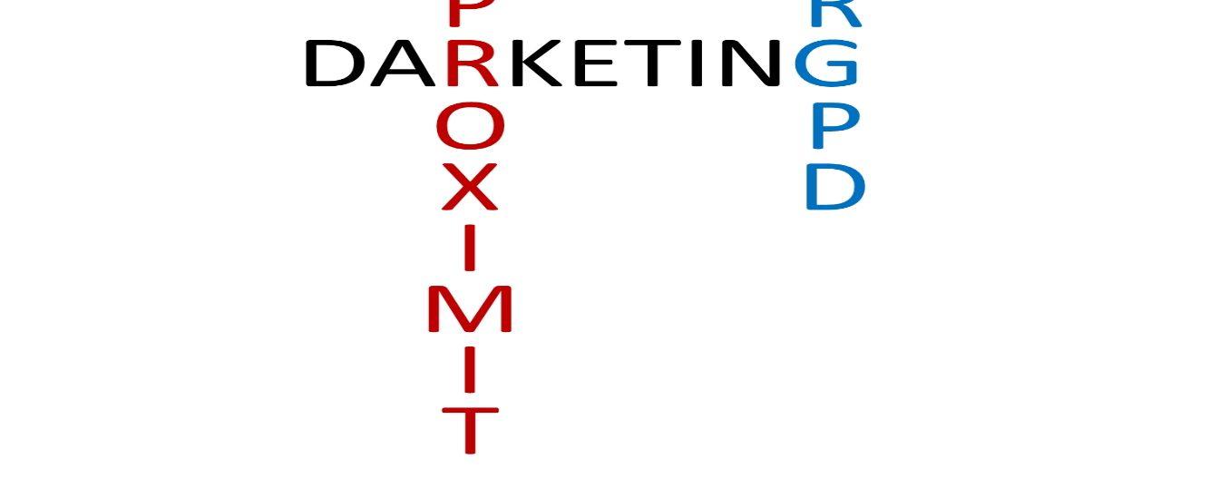 RGPD : Marketing de bon sens ou « Darketing » ?