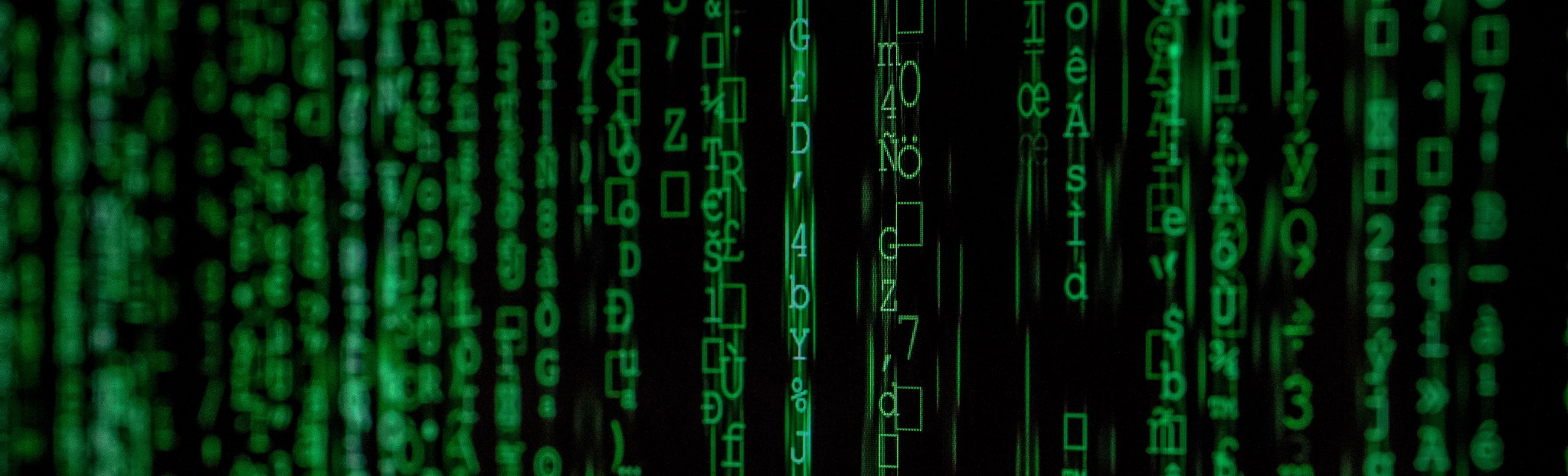 ITservices security - RADAR