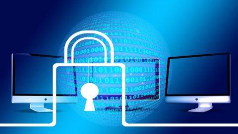 Zoom: Un outil collaboratif professionnel désormais sécurisé