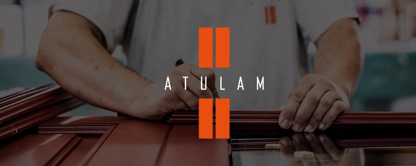 Témoignage client : Monsieur Ludovic MAZERAT, Responsable Informatique ATULAM