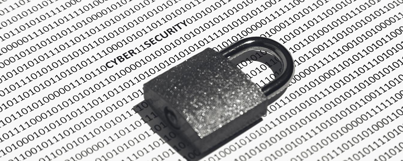 Comment se protéger de la cybercriminalité en entreprise?